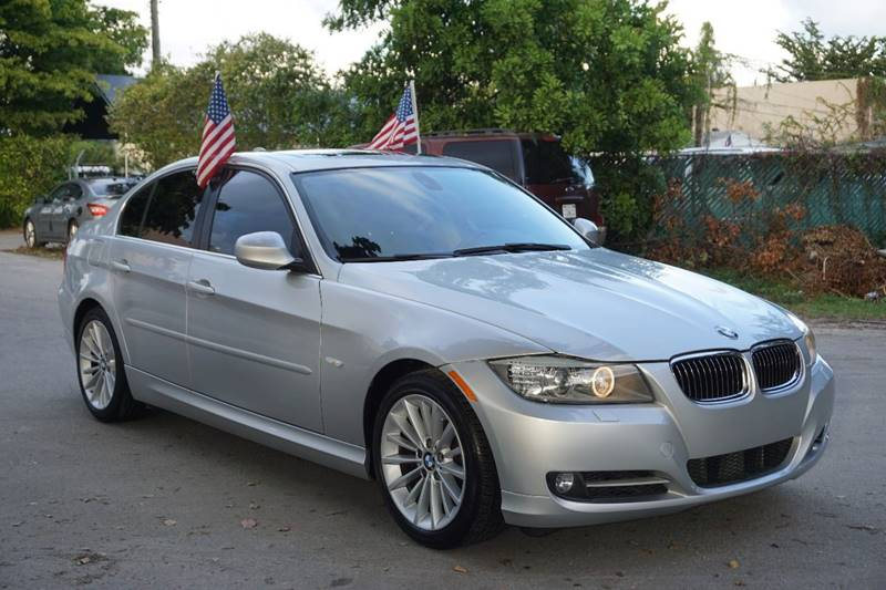 2011 BMW 3 SERIES 335I 4DR SEDAN silver  call 866-378-7964 for sales  this 2011 bmw 335i 4d