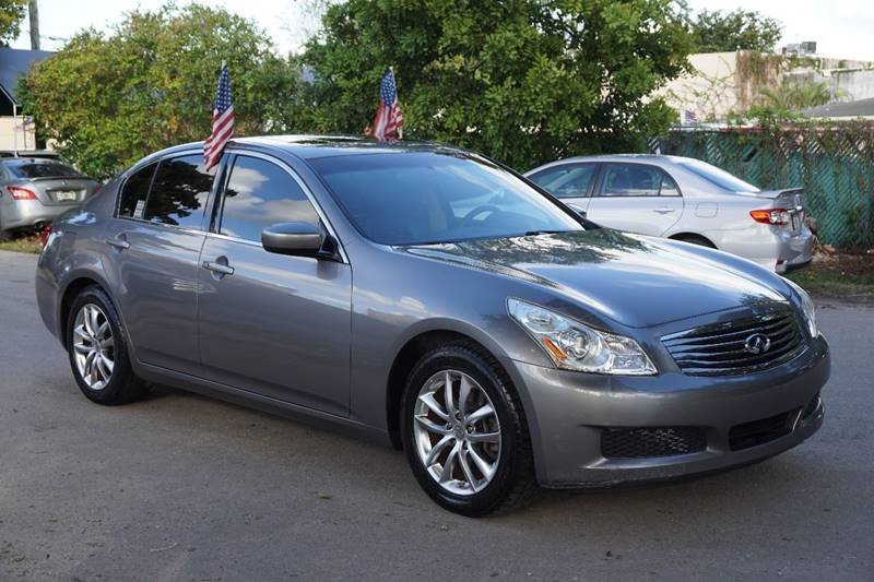 2009 INFINITI G37 SEDAN BASE 4DR SEDAN gray  call 866-378-7964 for sales  this 2009 infinit