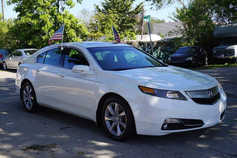 2012 ACURA TL BASE 4DR SEDAN white  call 866-378-7964 for sales  this 2012 acura tl base 4d