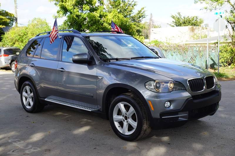 2009 BMW X5 XDRIVE30I AWD 4DR SUV gray  call 866-378-7964 for sales  this 2009 bmw x5 xdriv