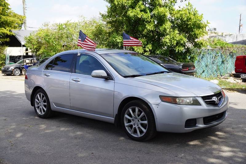 2004 ACURA TSX BASE 4DR SEDAN silver  call 888-218-8442 - 888-218-8442 for sales  this 2004