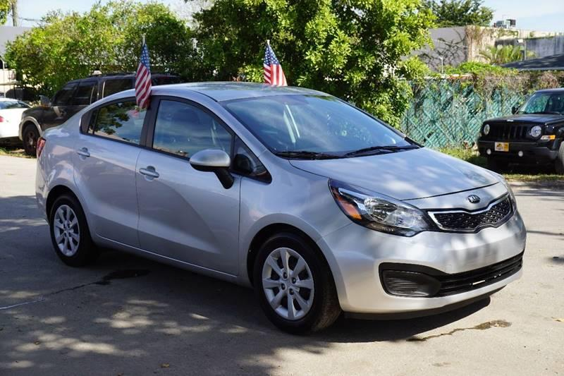 2015 KIA RIO LX 4DR SEDAN 6A silver  call 866-378-7964 for sales  this 2015 kia rio lx 4dr