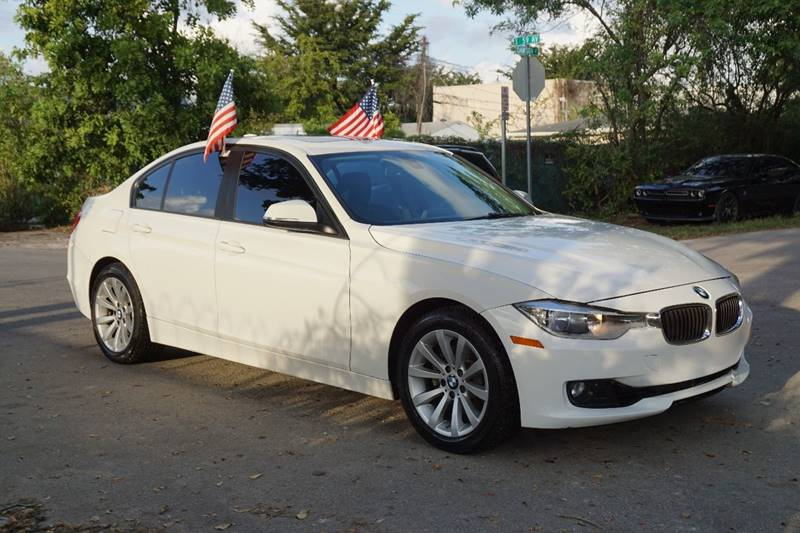 2013 BMW 3 SERIES 328I 4DR SEDAN white  call 866-378-7964 for sales  this 2013 bmw 328i 4dr