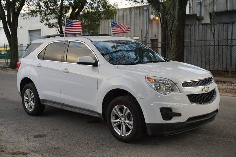 2013 CHEVROLET EQUINOX LT 4DR SUV W 1LT white  call 866-378-7964 for sales  this 2013 chev
