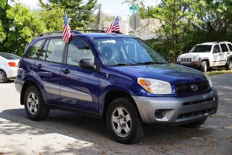 2005 TOYOTA RAV4 BASE AWD 4DR SUV blue  call 866-378-7964 for sales  this 2005 toyota rav4