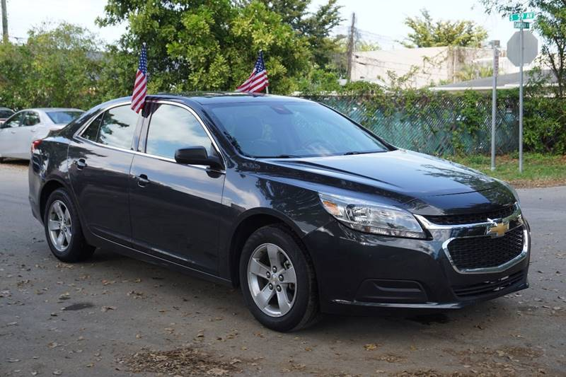 2015 CHEVROLET MALIBU LS FLEET 4DR SEDAN gray  call 866-378-7964 for sales  this 2015 chevr