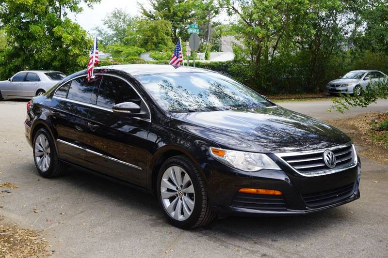 2012 VOLKSWAGEN CC SPORT 4DR SEDAN 6A gray  call 866-378-7964 for sales  this 2012 volkswag