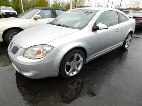 2009 Pontiac G5 for sale in Lakewood, NY