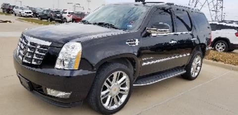 Used 2010 Cadillac Escalade For Sale In Lebanon Pa Carsforsale Com