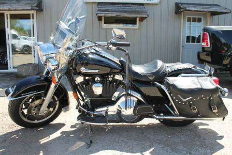 1994 Harley-Davidson Road King for sale in Windom, MN