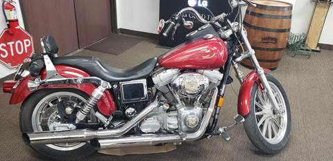 Harley Davidson Arizona >> Harley Davidson For Sale In Tempe Az Arizona Auto Resource
