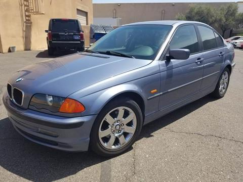 2000 BMW 3 Series for sale in Tempe, AZ
