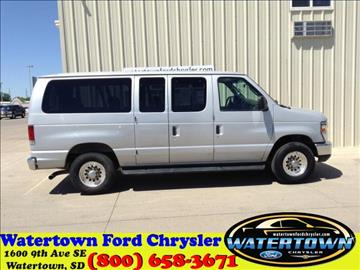 2017 chevrolet express passenger lt 3500 lt 3500 3dr passenger van. Cars Review. Best American Auto & Cars Review