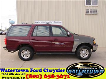 2001 ford expedition eddie bauer eddie bauer 4wd 4dr suv. Cars Review. Best American Auto & Cars Review