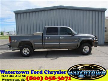 2002 chevrolet silverado 2500hd lt 4dr extended cab lt 4wd sb. Cars Review. Best American Auto & Cars Review