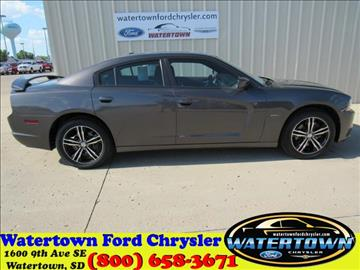 dodge charger for sale south dakota. Cars Review. Best American Auto & Cars Review