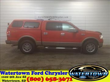 2014 ford f 150 svt raptor 4x4 svt raptor 4dr supercrew styleside 5. Cars Review. Best American Auto & Cars Review