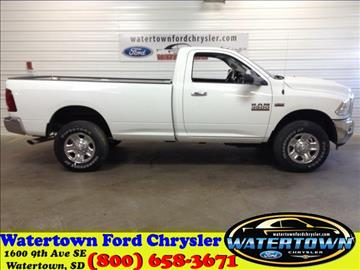 2012 ram ram pickup 2500 big horn 4x4 big horn 4dr crew cab 8 ft lb. Cars Review. Best American Auto & Cars Review