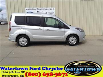 2014 ford transit connect wagon for sale. Cars Review. Best American Auto & Cars Review
