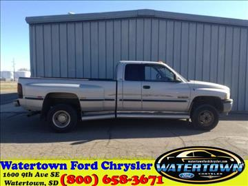 1999 dodge ram pickup 3500 laramie slt 4dr laramie slt 4wd extended. Cars Review. Best American Auto & Cars Review