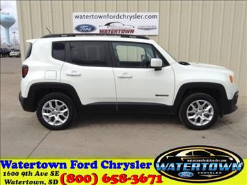 best used suvs for sale watertown sd. Cars Review. Best American Auto & Cars Review