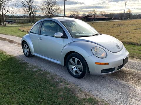 used 2006 volkswagen beetle for sale in yakima, wa - carsforsale®