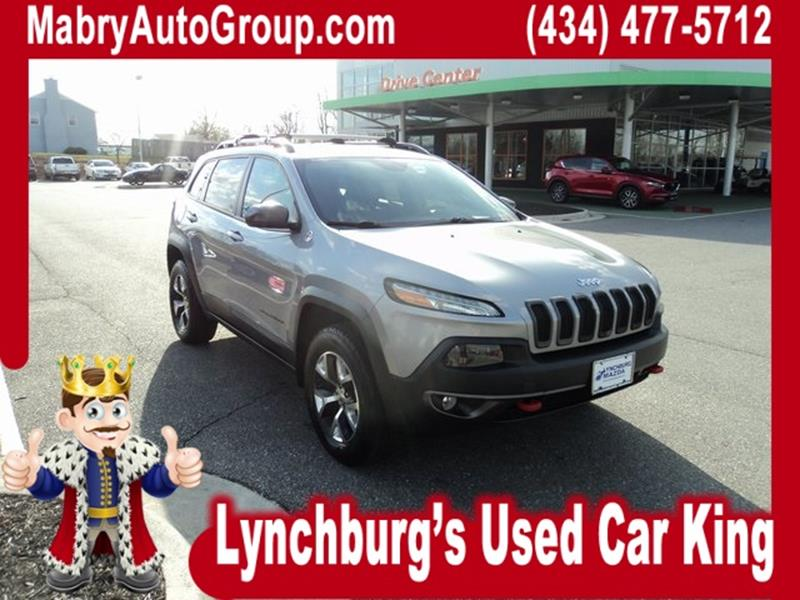 Cars For Sale Under  In Lynchburg Va