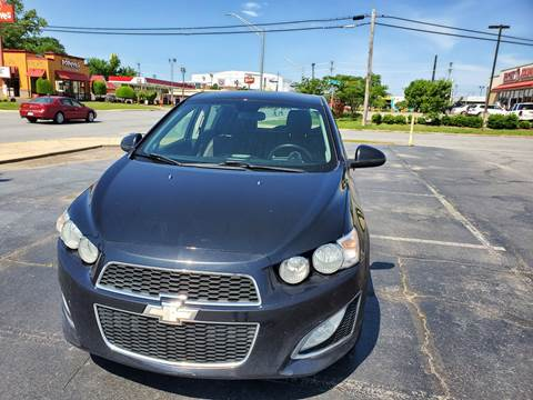 Lease To Own Affordable Cars Used Cars North Little Rock Ar Dealer