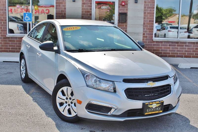 at ca sale inventory auto cruze inland chevrolet ls for in details upland
