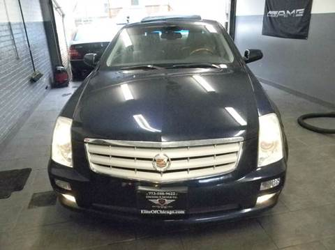 used chicago cars car usedcars for cts dealers in new d cadillac sale sedan