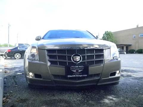 details dealers upgrades vehicle at esv il chicago converstion id on over escalade in limo cadillac spent