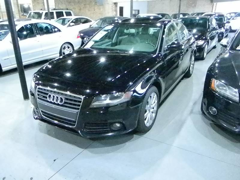 Used Audi A For Sale Schaumburg IL CarGurus - Audi dealers in illinois