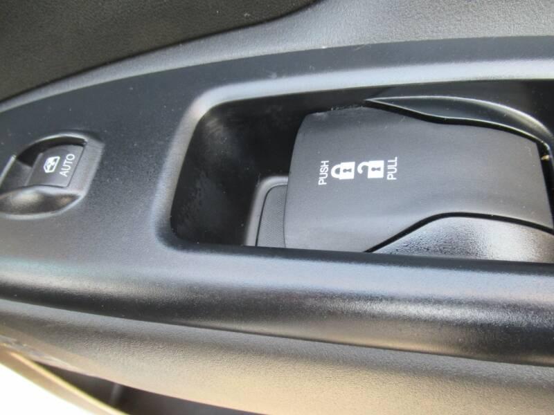 2018 RAM ProMaster City Wagon 4dr Mini-Van - San Jose CA