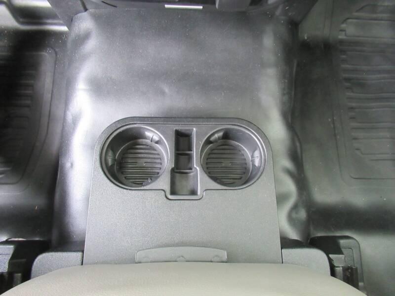 2018 Ford F-150 XL 2WD Reg Cab 6.5  Box - San Jose CA