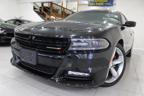 2015 Dodge Charger for sale in San Jose, CA