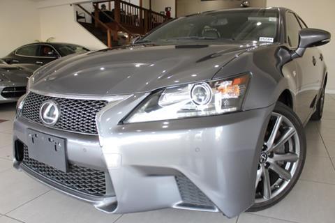 2015 Lexus GS 350 for sale in San Jose, CA