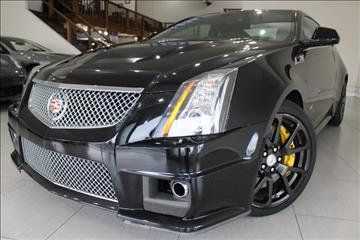 2014 cadillac cts v for sale in san jose ca. Black Bedroom Furniture Sets. Home Design Ideas