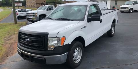 Used Cars For Sale In Greenville Sc Carsforsale Com