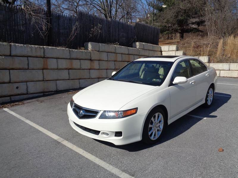 tsx for lot pa scranton usa copart salvage acura cars sale