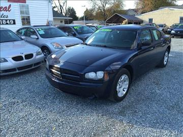 2006 Dodge Charger for sale in Bear, DE