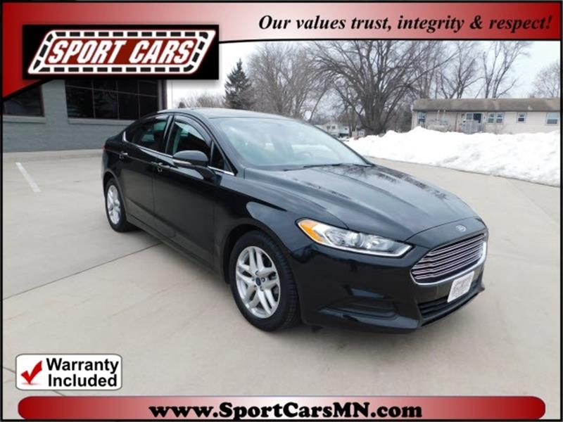 tx sale inventory at group d z s ford fusion in for garland auto details