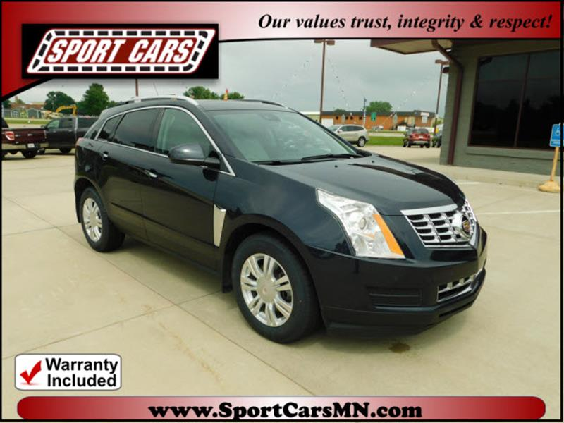 miami for luxury sale near pay buy srx used cadillac cars cheap florida here