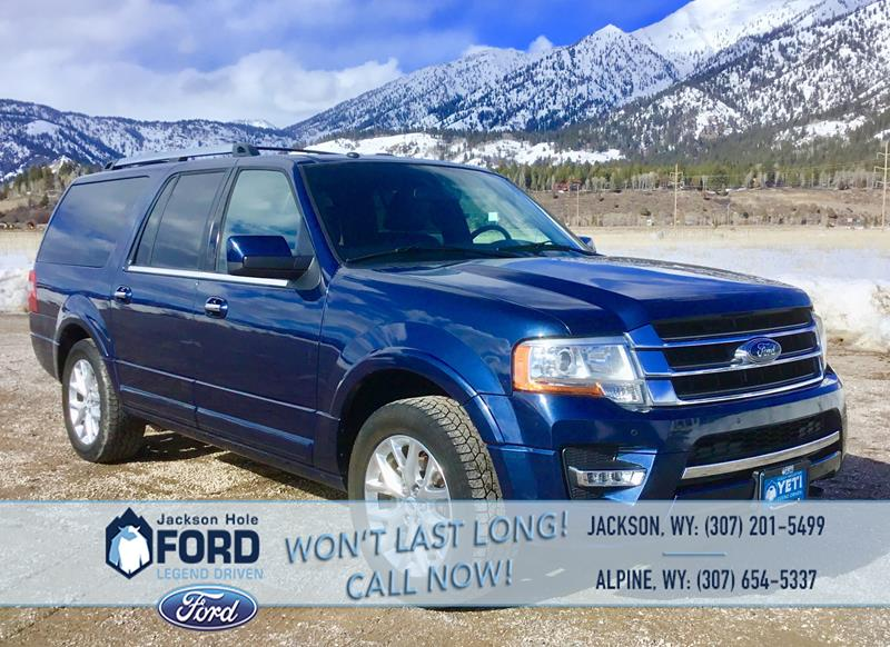 limited base new car ford expedition cars en specifications technical specs