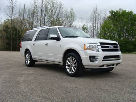 s the difference car reviews autotrader large image expedition whats featured ford vs what