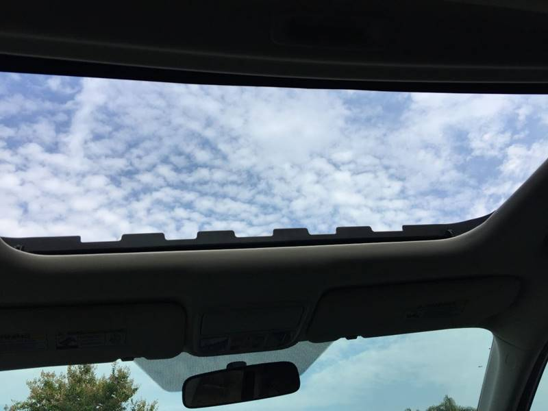 2015 Honda CR-V for sale at Best Buy Imports in Fullerton CA
