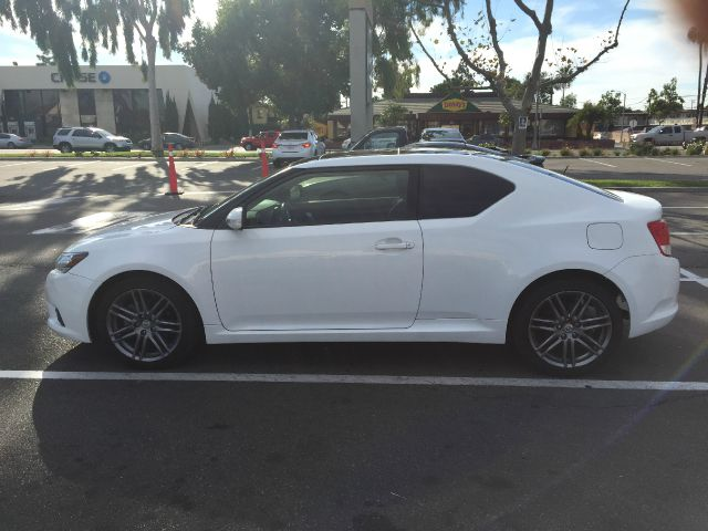 2013 Scion tC for sale at Best Buy Imports in Fullerton CA