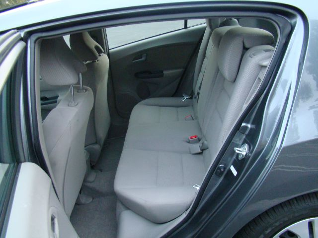 2012 Honda Insight for sale at Best Buy Imports in Fullerton CA