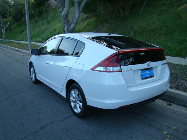 2010 Honda Insight for sale at Best Buy Imports in Fullerton CA