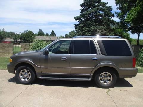 used 2002 lincoln navigator for sale in hastings ne carsforsale com carsforsale com