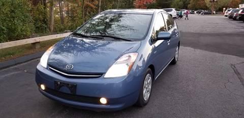 2008 Toyota Prius for sale in Walpole, MA